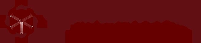 ウェブコンサル/ホームページ制作・運用 株式会社横浜ネットサポート