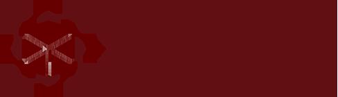 ウェブコンサル/ホームページ制作・運用|株式会社横浜ネットサポート