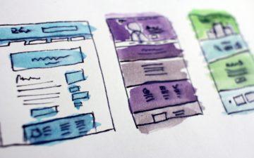 より良いウェブサイトはより良いパートナーと共に
