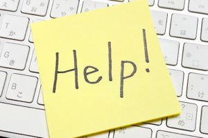 ウェブコンサルからウェブサイト制作・運用はお任せください